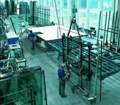 Производство стеклопкетов в Керчи