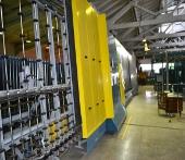 Купить стеклопакеты в Керчи в ООО Линия СК