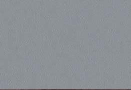 серебристо-серый гладкий