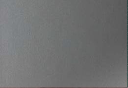 темная платина металлик