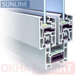 sunline 1